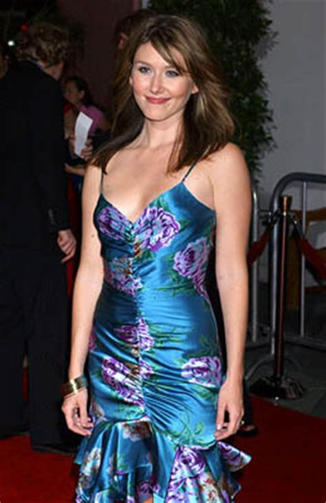 fcba history  december  jewel staite  neve campbell
