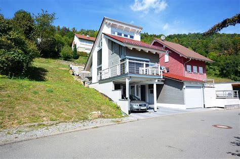 Architektenhäuser Am Hang by Kamera Am Haus Erlaubt Berwachungskameras Am Haus Was Ist