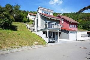 Häuser Am Hang Bilder : holzh user kologisch bauen rolf 39 dan projekt 39 ~ Eleganceandgraceweddings.com Haus und Dekorationen