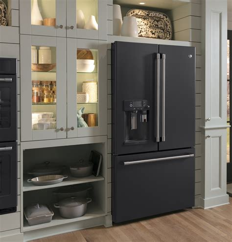 tax  refrigerators  coming bray scarff