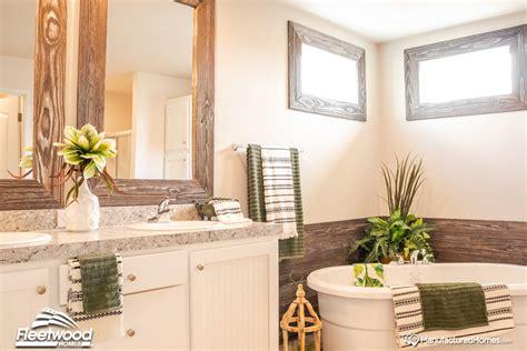 Bathroom Vanities 36 X 19