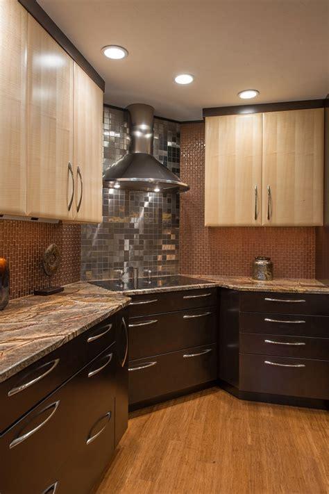 9 Eye Catching Backsplash Ideas For Every Kitchen Style