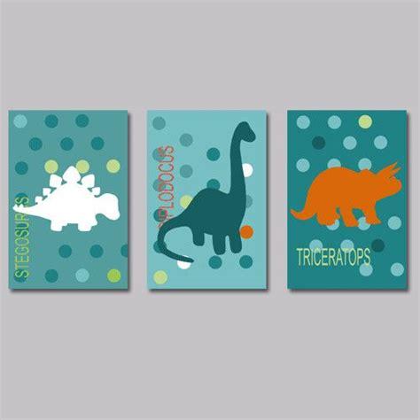deco chambre dinosaure 1000 idées sur le thème décoration de chambre de dinosaure