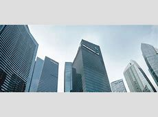 Office Buildings Meinhardt Group – Transforming Cities