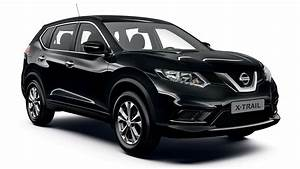 Nissan X Trail Versions : price specifications ~ Dallasstarsshop.com Idées de Décoration