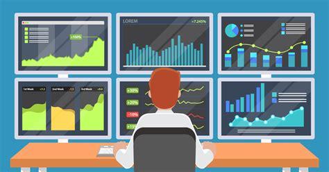 scom monitoring microsoft monitoring tool  innovations