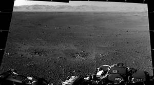 Rover Curiosity Streams Live from Planet Mars with Adobe ...