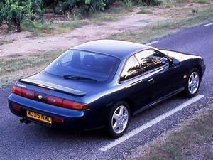 Nissan 200sx Occasion : nissan 200 sx specs 1994 1995 1996 1997 1998 1999 2000 autoevolution ~ Medecine-chirurgie-esthetiques.com Avis de Voitures