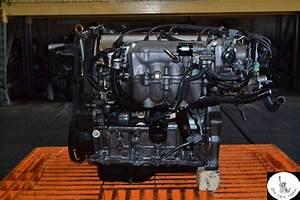 94 95 96 97 Honda Accord Lx Dx Se 2 2l Sohc  Non Vtec