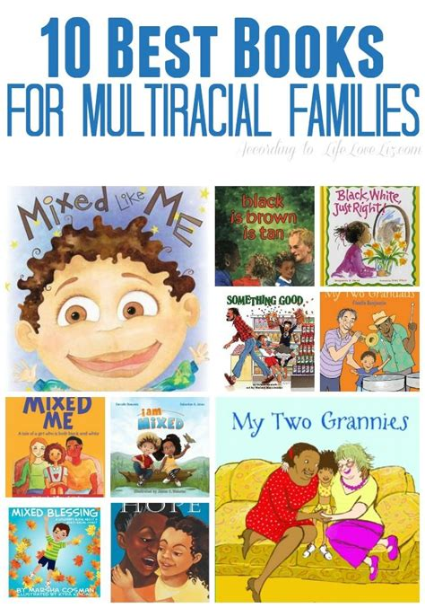 25 best ideas about biracial babies on mixed 237 | a8e78e27d93a4f9ea7925e2881005adc