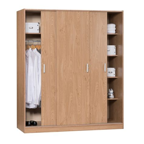 armoire chambre pas cher stunning armoire chambre pas cher ideas lalawgroup us