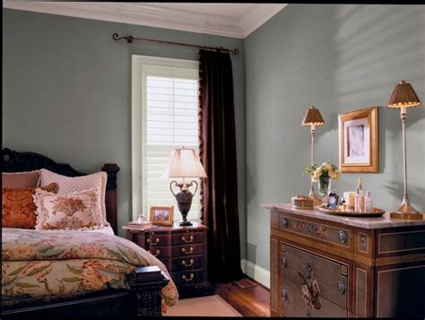 living room  gray paint colors bedroom country