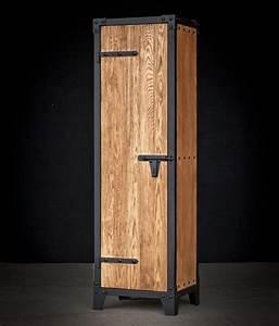 Kleiderschrank Aus Holz : holz kleiderschrank veranstalter schranke idea ~ A.2002-acura-tl-radio.info Haus und Dekorationen