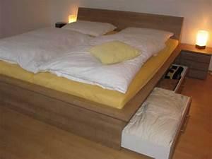 Bett Unter Dachschräge : schlafzimmer m nchen f rstenried bett hochbett schrank ~ Lizthompson.info Haus und Dekorationen
