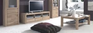 designer wohnzimmermã bel wohnzimmermöbel gebraucht rheumri