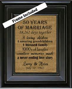 50th wedding anniversary ideas for parents 50th wedding anniversary 50th anniversary gifts 50th wedding anniversary gifts 50 years of