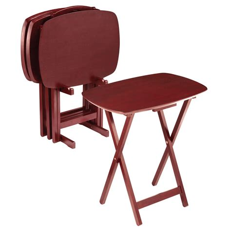 card table and folding chairs folding chair card table and