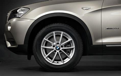 BMW wheel style 304 | BmwStyleWheels.com