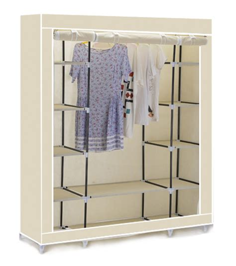Wardrobe With Shelves by 25 Collection Of Hanging Wardrobe Shelves Wardrobe Ideas