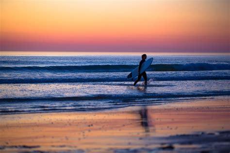 la chambre d amour anglet surf atlantique bretagne méditerranée normandie