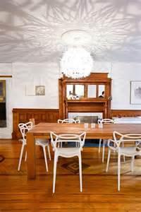 dining room lighting ideas 16 best ideas for contemporary dining room lighting fixtures