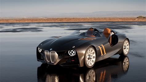 Wallpaper Bmw 328, Hd, 4k Wallpaper, Hommage, Concept