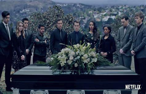 Netflix's 13 Reasons Why Season 3 trailer unfolds a new ...