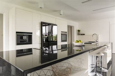 kitchen counters  leroy merlin decor tips