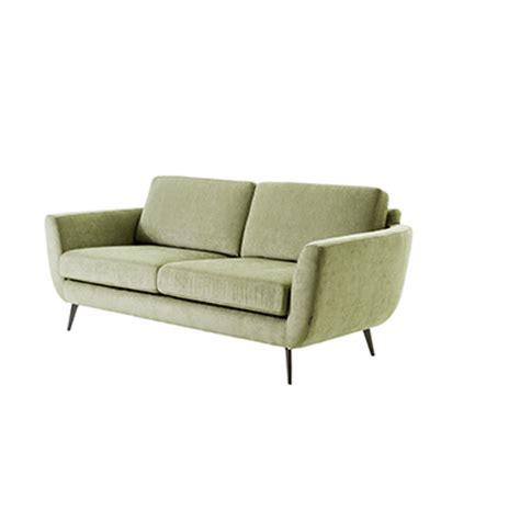 canapé crozatier magasin de meuble et objets de décoration design crozatier