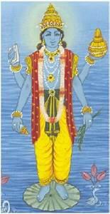 Thevalakkadu Sree Dhanwanthari Temple Kulasekharamangalam ...