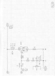 Diagram Ma 845 Mk3 Part2