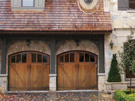 carriage house doors tarnow door tarn 243 w poland