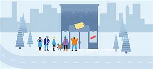 Google Shows Offline Analytics Capabilities With Holiday ...