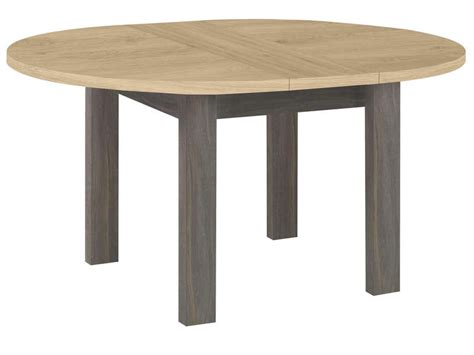 table ronde cuisine conforama table ronde extensible conforama table de lit a roulettes