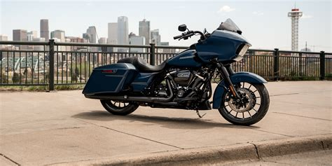 Harley Davidson Road Glide Backgrounds by 2880x1800 2019 Harley Davidson Road Glide Macbook Pro