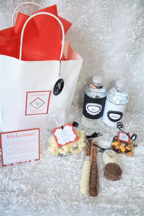 Best 25 Wedding Hotel Bags Ideas On Pinterest Hotel