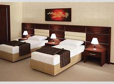 Hotel Furniture Marceladickcom