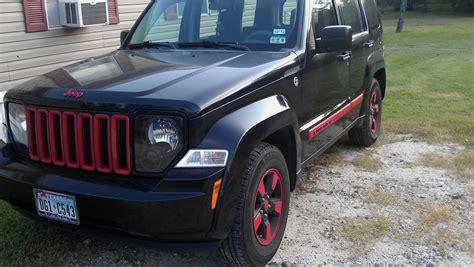 plasti dip jeep emblem plasti dip rocks page 4 jeepforum com