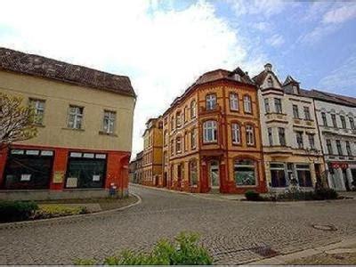 Häuser Kaufen In Ratzdorf