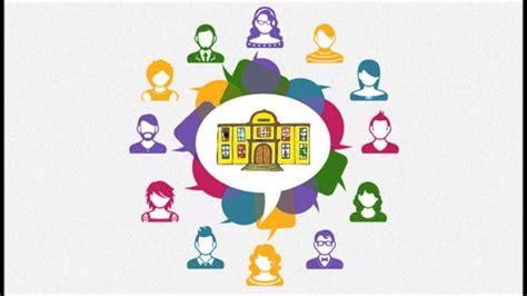 Darmowa wypożyczalnia academica umożliwia korzystanie ze zbiorów cyfrowych biblioteki narodowej. Coordinación académica y Coordinación de Bienestar COLEGIO MONTFERRI - YouTube
