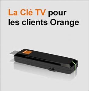 La Clé D Orange : orange annonce le lancement de la cl tv pour 39 ~ Medecine-chirurgie-esthetiques.com Avis de Voitures