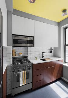 designer kitchen sinks chelsea studio contemporary kitchen new york by 3261