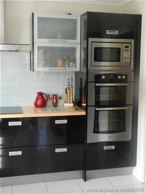 double oven housing  microwave google search