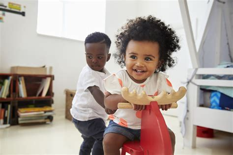 indoor physical activities for toddlers 592 | ToddlerActivities 5a78a12d43a1030037ee7bfa