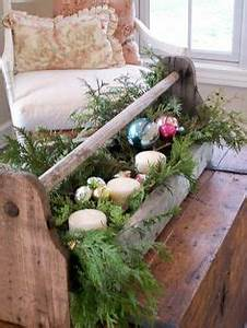 40 Great DIY Decorating Suggestions For Christmas Front