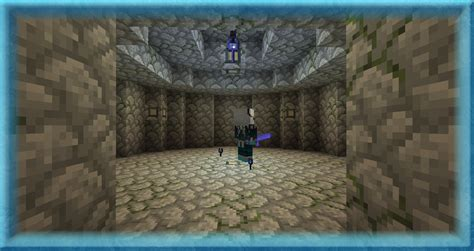 [1.7.10] The Eternal Frost 2 Mod Download