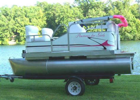 Craigslist South Bend Pontoon Boats by Craigslist Detroit Metro Auto Parts By Owner Search