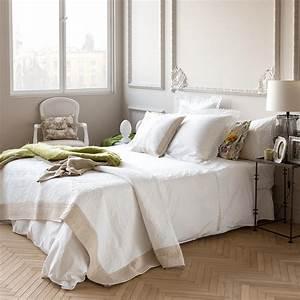 Bettwäsche Zara Home : zara home bilder ideen couch ~ Eleganceandgraceweddings.com Haus und Dekorationen