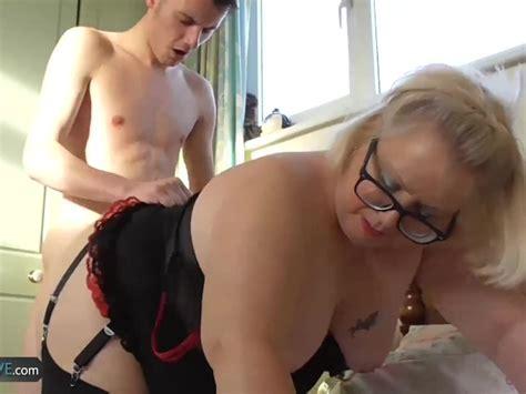 Agedlove Chubby Mature Lexie Fucks Sam Bourne Hard Free