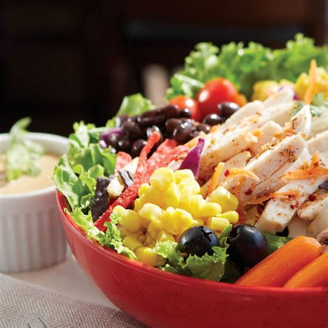 el patio conway sc menu 100 el patio conway sc menu shuler u0027s bbq award